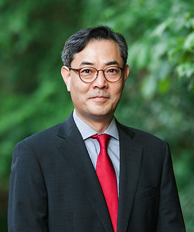 Chan M. Ahn, Esq. edited 2.jpg