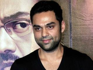 Abhay Deol : Ready for 'Zindagi Na Milegi Dobara' sequel but Zoya Akhtar has to have a story