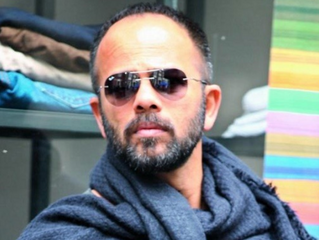 Rohit Shetty: A good commercial film will always work