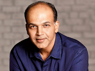 Ashutosh Gowariker: Filmmakers and writers should go out and make what they believe in