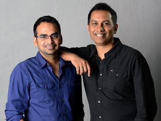Raj Nidimoru and Krishna D.K. to direct Hindi remake of Korean film