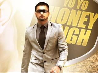 After calling Badshah a Nano, Yo Yo Honey Singh now disses Raftaar