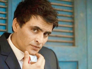 Manav Kaul: Auditions don't mean to question skills