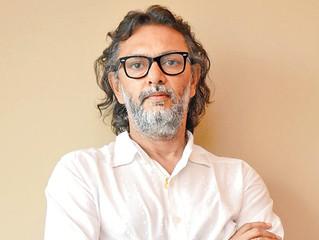 Rakeysh Omprakash Mehra: 'Mere Pyare Prime Minister' inspired by Mahatma Gandhi