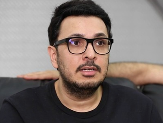Dinesh Vijan: Audience willing to see great films