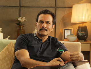 Pavan Malhotra excited to do another comedy