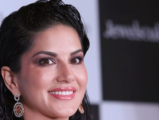 Bollywood biopic in hot water over Sikh name