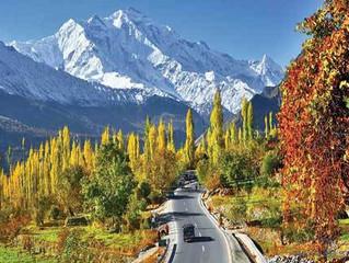 Kashmir to seek Bollywood help to shed negative image