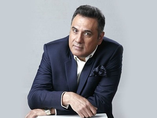 Boman Irani: Actors need to be socially responsible