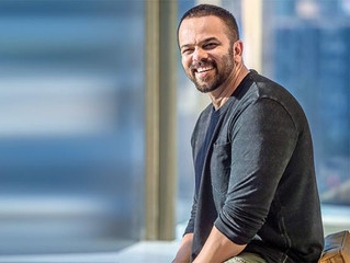 Rohit Shetty continues his hit parade at the box office