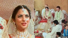 Most Expensive Wedding in History? All About Wednesday's Lavish, Star-Studded Nuptials in India