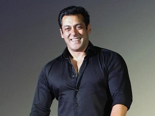 Salman Khan's 'Bharat' to be backed by Bhushan Kumar and Atul Agnihotri