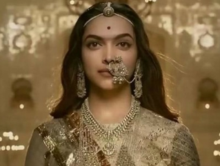 'Padmaavat's special screening in national capital, ahead of release