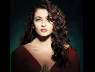 Aishwarya Rai Bachchan: Looking forward to 'Fanney Khan'