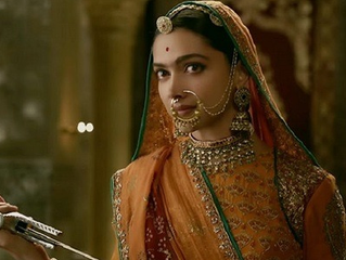 'Padmaavat' audience review: Public applauds the Sanjay Leela Bhansali film while denouncing protest