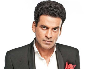 Manoj Bajpayee: Craft of acting can be taught