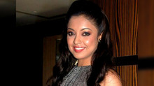 Tanushree Dutta 10 Years Later: Why It's Okay to Reveal Sexual Harassment, No Matter When