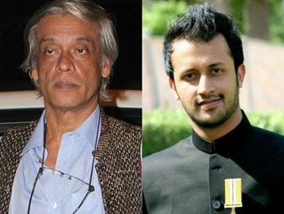 Sudhir Mishra: Atif Aslam can bring out emotional depth of songs