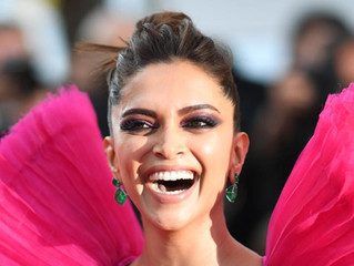 Deepika Padukone's next is a superhero film inspired by Gal Gadot's Wonder Woman?