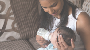 Will Giving a Bottle Ruin Breastfeeding? What Other Choices Do I Have?