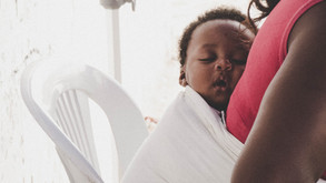 When Should I Start Sleep Training?