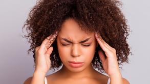 May is Preeclampsia Awareness Month