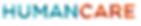 setonhumancareorg-screen-grab1-1_1200xx1