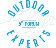 logo-OEF-5.png