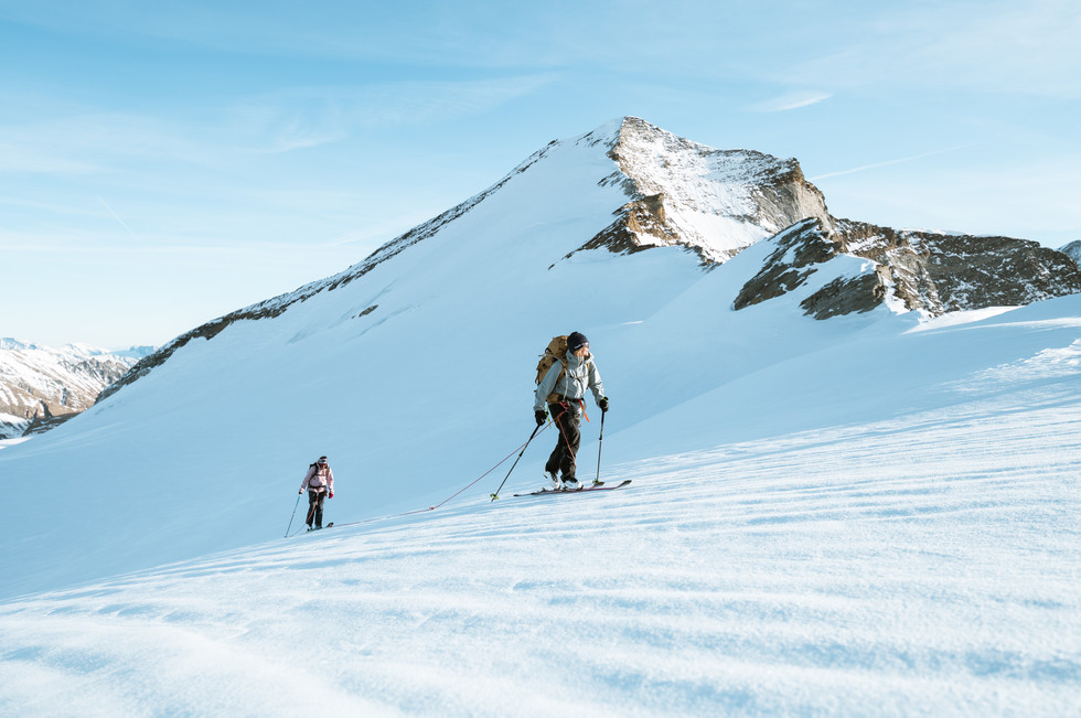 bergweltenTag1-43.jpg