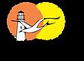 PIHA-header-logo-1.png
