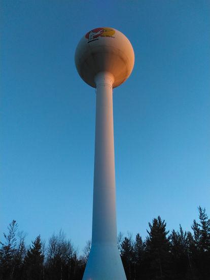 031921_water tower_01R.jpg