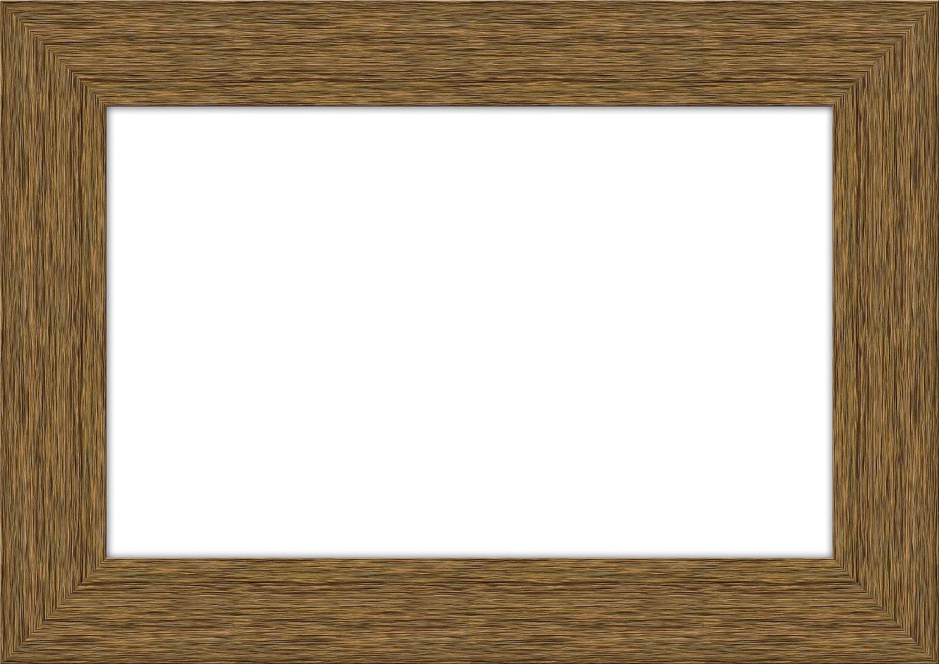 frame-91448_1920.jpg