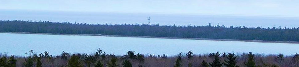 Tips | Presque Isle Harbor Water Company, Inc.