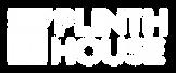 Plinth House logo_white.png