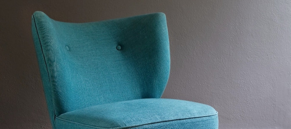 Teal%20blue%20retro%20armchair%20and%20c