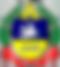 logo igrejinha.png