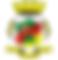 logo Nova Hartz.png