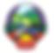 logo RIOZINHO.png