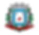 logo CAMPO BOM.png