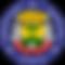 logo CANELA.png