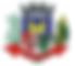 logo CAPELA DE SANTANA.png
