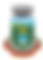 logo CANOAS.png