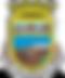 logo SAPIRANGA.png