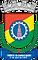 logo NOVO HAMBURGO.png