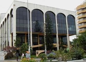 Município de Tramandaí passará a ser regulado pela Agesan-RS