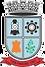 logo_parobé.png