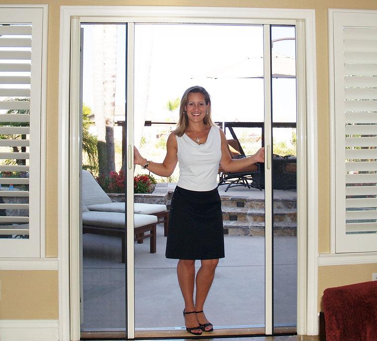 White Double Door.jpg