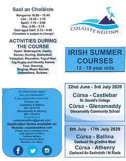 Irish Summer Camp.jpg