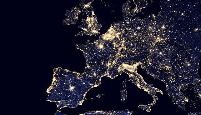 Europe at night_satellite_wide.jpg