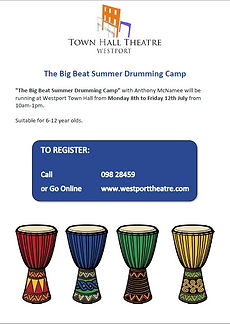 Drumming Camp 2019.jpg